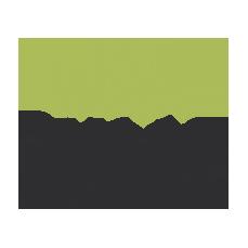 Groen op Dak